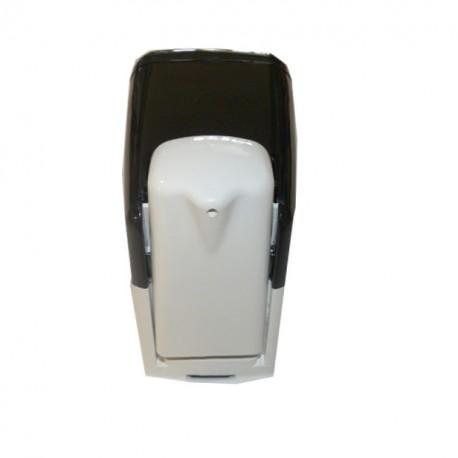 Distributeur de savon liquide petit format