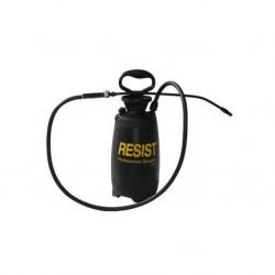 Pulvérisateur RESIST 7.6L