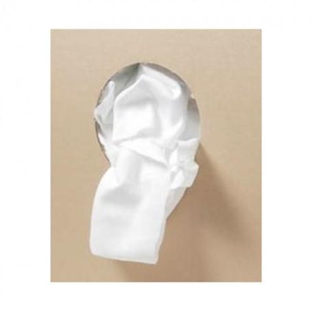 Chiffon blanc optique 10 KG