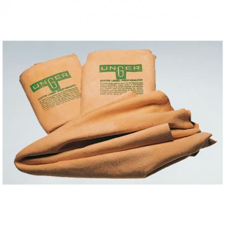 equipement de nettoyage peau de chamois pour essuyage. Black Bedroom Furniture Sets. Home Design Ideas
