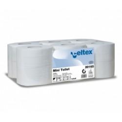 Papier toilette 20.168