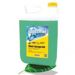 Liquide de rinçage vaisselle Olnet rincage IND