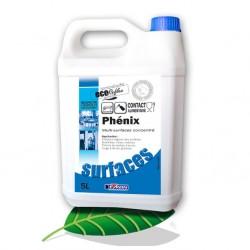 Nettoyant multi-surfaces Phénix
