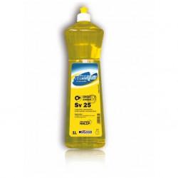 Liquide vaisselle manuelle concentré SV 25