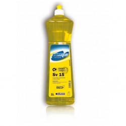 Liquide vaisselle manuelle SV 15