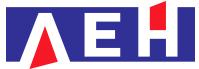 Logo AEH