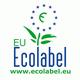 eco-label_80